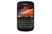 BlackBerry – Bold 9900/9930 Mobile Phone