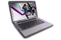 HP – G6 Laptop