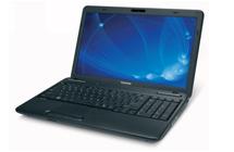 Toshiba – Satellite C650D-ST5N01 Laptop