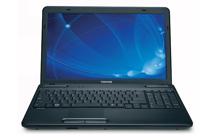 Toshiba – Satellite C650D-ST6NX2 Laptop